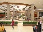 yas-mall-di-abu-dhabi-uni-emirar-arab.jpg