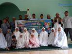 yayasan-muslim-peduli-mentawai-ympm_20180713_092350.jpg