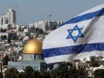 yerusalem-yang-dianggap-israel-sebagai-ibu-kota.jpg