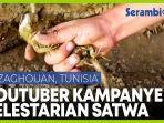 youtuber-pecinta-reptil-kampanyekan-pelestarian-satwa.jpg