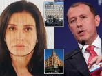 zamira-hajiyeva-istri-seorang-bankir-yang-dipenjara-di-azerbaijan_20181011_213228.jpg