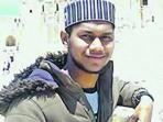 zikrillah-syahrul_20160611_163638.jpg