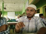 zulfikar-muhammad-koordinator-koalisi-ngo-ham_20161207_092812.jpg