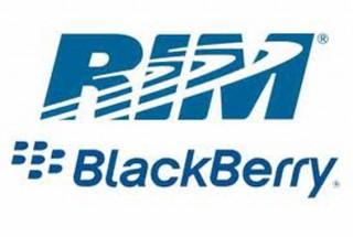 BlackBerry Buka Lowongan Kerja di Indonesia