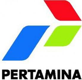Anugerah Jurnalistik Pertamina 2012