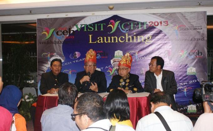 Ini Dia, Laporan Penyelenggaraan Pemerintahan Aceh kepada Publik Tahun 2012 - foto_04.JPG