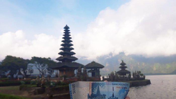 Rencana Buka Pariwisata Bali, Pemerintah Akan Lakukan Simulasi Terlebih Dahulu