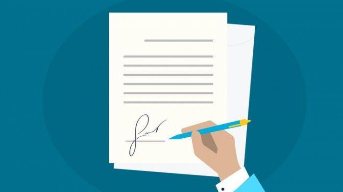 Panduan Mengurus SKPI untuk Menggantikan Ijazah yang Hilang atau Rusak