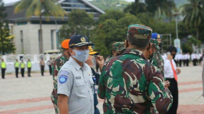 Rutin Bayar SWDKLLJ Pada STNK, Jadi Perlindungan Dasar Pemerintah Kepada Korban Lakalantas Maluku