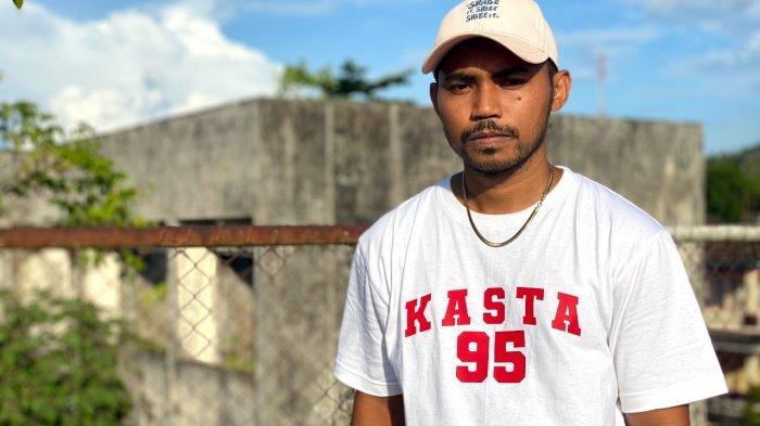 Bicara City Of Music, Musisi Hip Hop Tagih Bayaran dari Pemkot Ambon