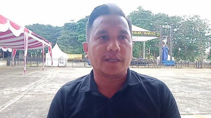 Vaksinasi Covid-19 di Kabupaten Buru Rendah, Tomia; Target Akhir Tahun Capai 50 Persen