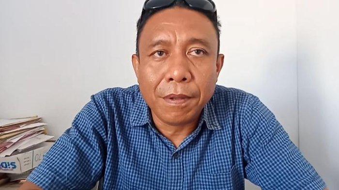 Musim Panen, Sufri Buton Minta Bulog Maluku Serap Beras Petani Lokal