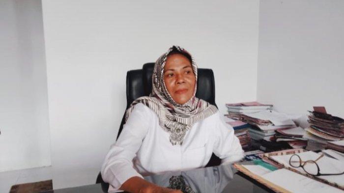 Pekan Depan Bupati Maluku Tengah Bakal Lantik 4 Kepala Dinas