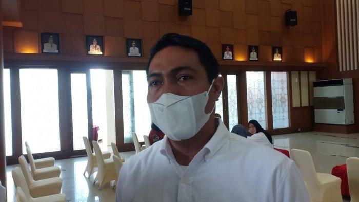 Mus Mualim Siap Maju Duduki Kursi Ketua DPD Hanura Maluku
