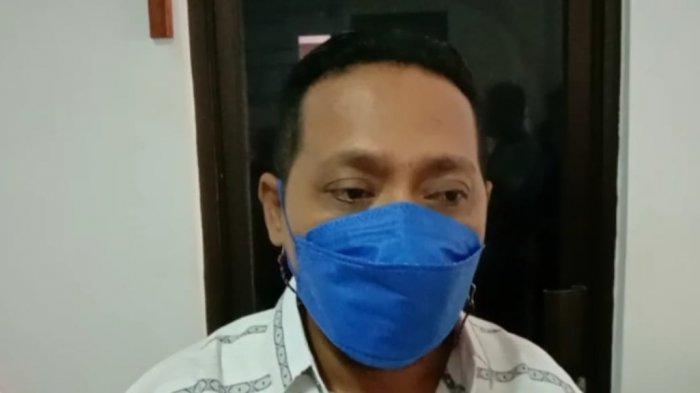 Mourits Tamaela Ungkap Temuan BPK Rp 5,3 Miliar di DPRD Ambon Raib Entah ke Mana