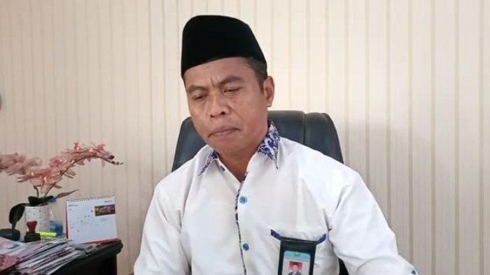 Kakan Kemenag Maluku Tengah: Salat Idul Adha 1442 H Tetap Dilaksanakan dengan Prokes