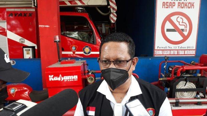 Joy Adriaanz: Pemprov Maluku Juga Rencana Tambah Rumah Sakit Rujukan Covid-19