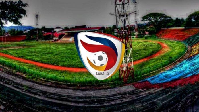 Sempat Tertunda, Ini 10 Tim Liga III Regional Maluku Pada Agustus Mendatang