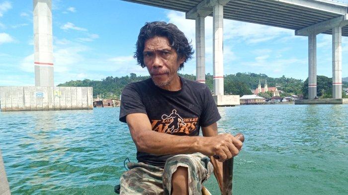 Bagi Pendayung, Perahu Bukan Sekedar Transportasi Melainkan Budaya