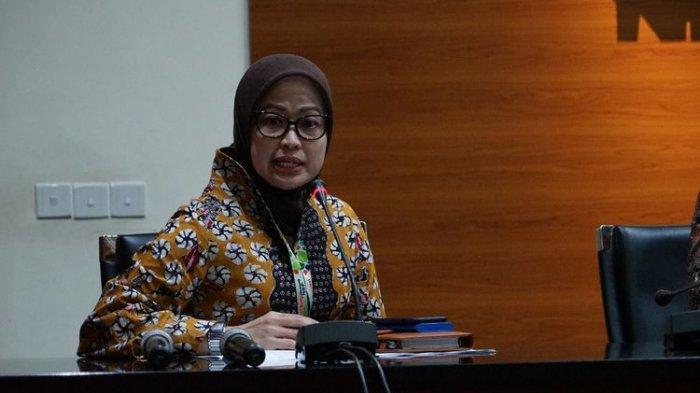 KPK Sebut Kemensos Jalankan Rekomendasi, Hapus 52,5 Juta Data Penerima Bansos