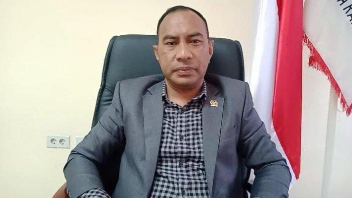 Covid-19 Belum Berakhir, Pemda Kabupaten Buru-Maluku Diminta Segera Fungsikan Kembali Gedung Isolasi