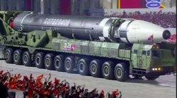 Jaga-jaga Perang dengan China, Taiwan Produksi Rudal Jarak Jauh