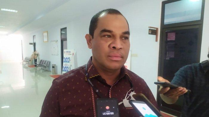 Wakil Rakyat Nilai PPKM Mikro di Ambon Berhasil Turunkan Angka Kasus Covid-19
