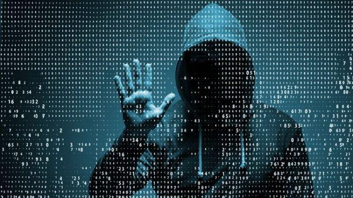 Kebocoran Data dan Pentingnya UU Perlindungan Data Pribadi