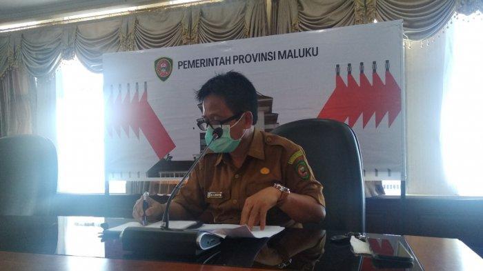 Peniadaan Mudik Lebaran di Maluku, Adonia Rerung; Tidak Ada Transportasi yang Beroperasi di 6–17 Mei