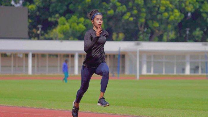 Maluku Kirimkan 3 Putra Terbaik Mewakili Indonesia di Paralimpiade 2020