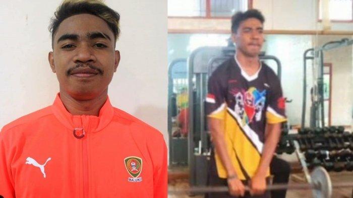 Sosok Evan Sameaputty, Atlet Anggar Maluku yang Meninggal Akibat Lakalantas, Dikenal Suka Bercanda