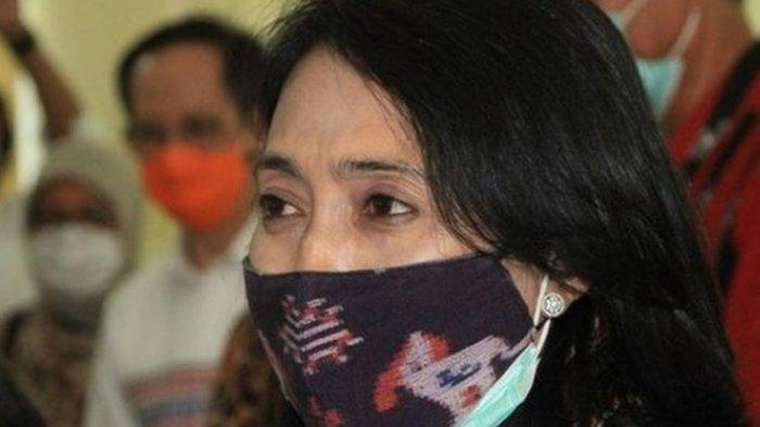Menteri PPPA Harap Kepala Desa Perempuan Jangkau Masalah Akar Rumput