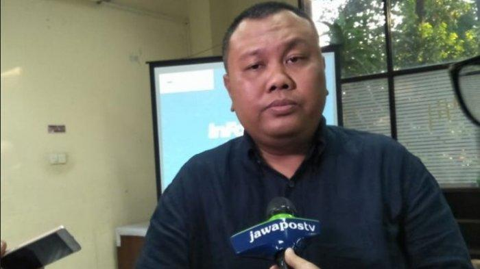 Kata Pengamat, Ini Para Kandidat Pengganti Megawati sebagai Ketua Umum PDI-P