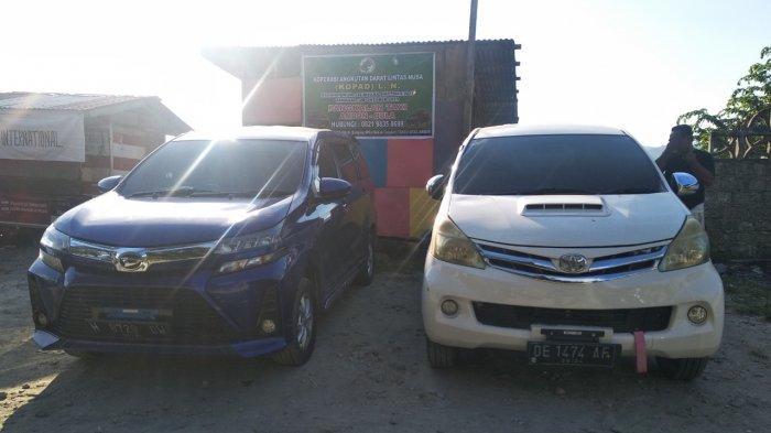 Kebijakan Murad dan Abua Tuasikal Berbeda, Penyedia Rental Mobil Antar Daerah Kebingungan