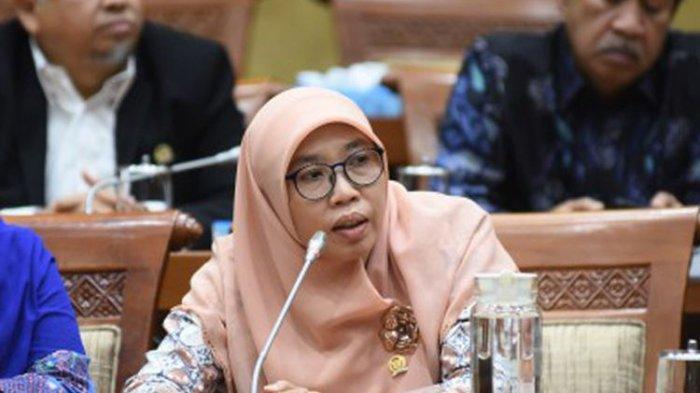 Anggota DPR Minta Satgas Tingkatkan Testing dan Tracing dalam Ajang PON XX