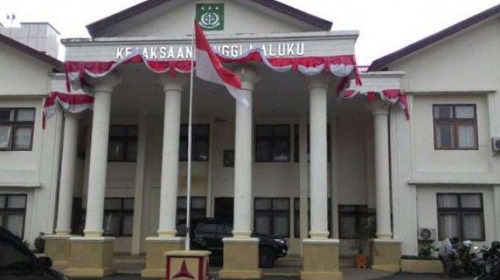 Jaksa Usut Kasus Pembebasan Lahan di Tawiri