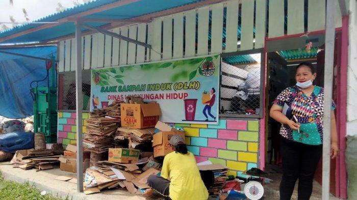 Daftar Harga Sampah di Bank Sampah Dinas Lingkungan Hidup Maluku Tengah, Cek di Sini