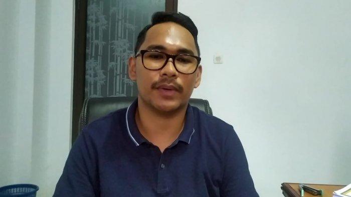 Belum Ada Listrik di Lapak Relokasi Pasar Apung, Wakil Rakyat; Ini Bukti Pemkot Ambon Tidak Serius