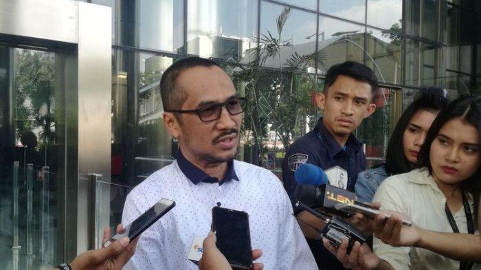 Abraham Samad: Negara Rugi Tak Selamatkan 57 Pegawai KPK yang Dipecat