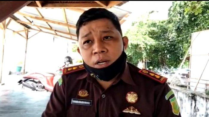 Dugaan Penyalahgunaan Dana Desa Siri Sori, Dua Bendahara Diperiksa Jaksa