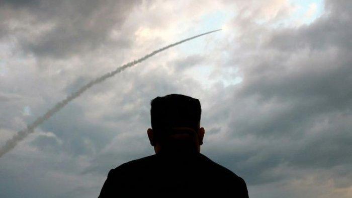 Ekonomi Membaik, Namun Kim Jong Un Akui Korea Utara Krisis Pangan