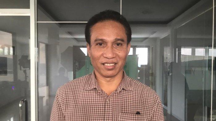 Vaksinasi Anak Baru Capai 68 Persen, Wakil Rakyat Ajak Orang Tua Dorong Anak untuk Divaksin