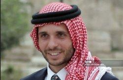 Pangeran Jordania Ini Mengaku Jadi Tahanan Rumah karena Dituduh Kritik Raja