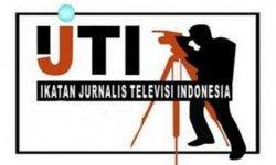 Batasi Jurnalis, IJTI Maluku Menduga RR & AH Sembunyikan Sesuatu Dari Publik
