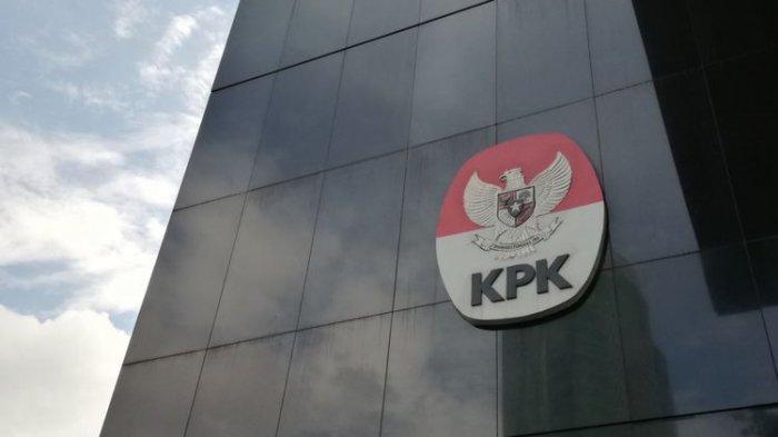 Pakar Hukum Sebut Pimpinan KPK Tidak Dapat Berhentikan 75 Pegawai yang Tak Lolos TWK