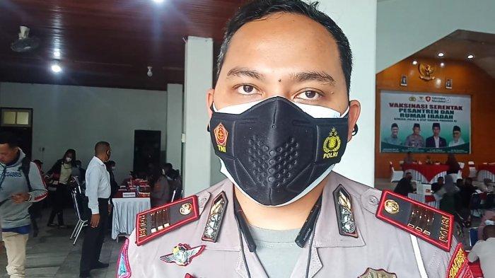 Besok HUT Kota Ambon, Lalin Sekitar Lapangan Merdeka Ditutup Saat Upacara Berlangsung