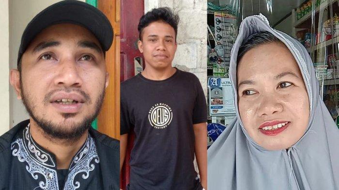 Ini Harapan Warga Kota pada Momen HUT ke 446 Ambon, Termasuk PTM Segera Dibuka