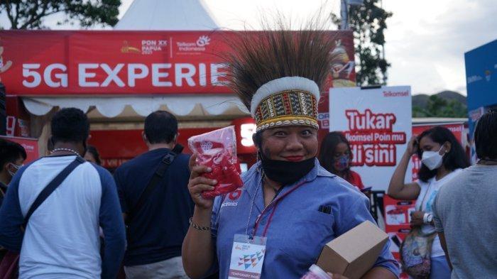 Klaster Atlet PON, Epidemiolog: Pemerintah Harus Evaluasi Penyelenggaraan PON XX Papua