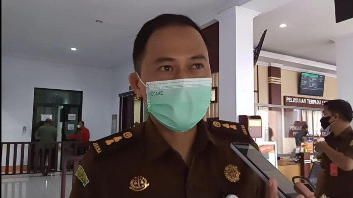 Vonis Kasus Korupsi Repo Obligasi Bank Maluku Rendah, Jaksa Ajukan Banding