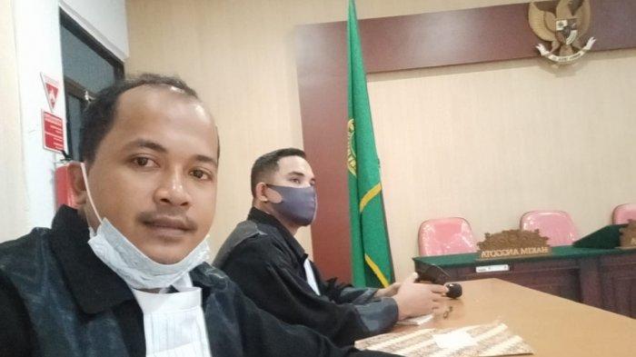 Penyidik Polresta Ambon Dinilai Keliru Jadikan Soulissa Tersangka